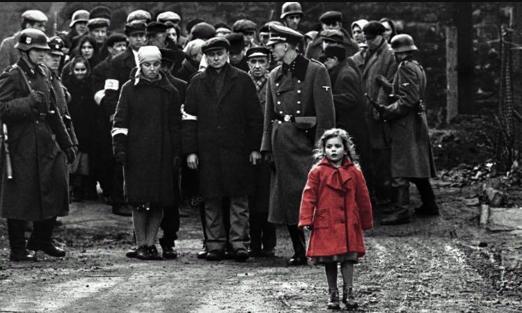Quanti Hitler nella storia dell'umanità by @arica72 on twitter