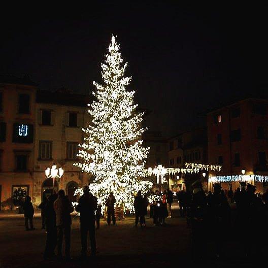 Buon Natale papà by @barbara7319 on twitter