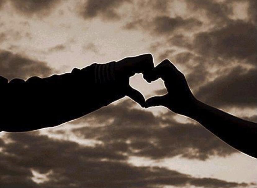 Questo amore