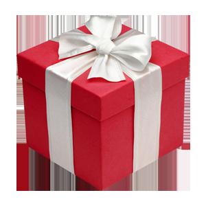 """regali "" di Sabrina Zanella (ontwitter @sabrinazanell10)"